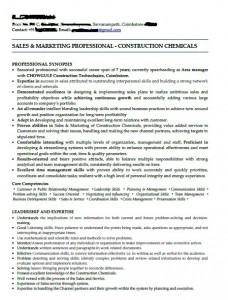 Sample Resume2
