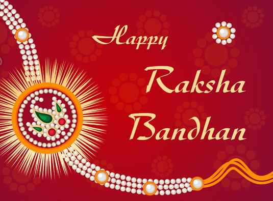 Raksha Bandhan 2015 Images-1