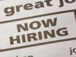 POST A Resume, Recruitment firm in ahmedabad, jobs in ahmedabad, executive recruitment firm, placement agency in gujrat