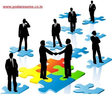 sales and marketing jobs, job updates, postaresume, vipulmmali, naukriupdates, pharma jobs, engineering jobs, marketing jobs, post a resume,. vipul mali