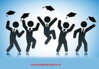 Education sales, post a resume, vipul m mali, jobs in ahmedabad, naukri in ahmedabad, marketing jobs in timesjobs, freshersworld, randstand