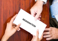 Resignation, fear of resignation, post a resume, vipul m mali, jobs in ahmedbad, naukri in ahmedabad, vacancy in timesjobs, requirements in monster