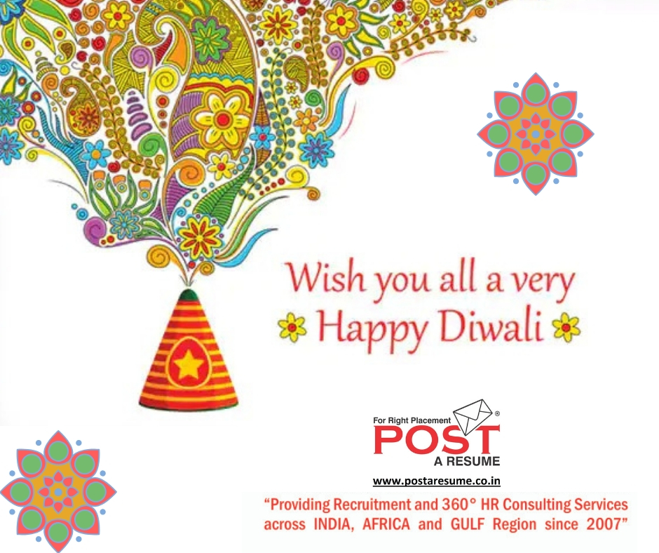 happy diwali, festival, new year, indian culture, prosperous new year