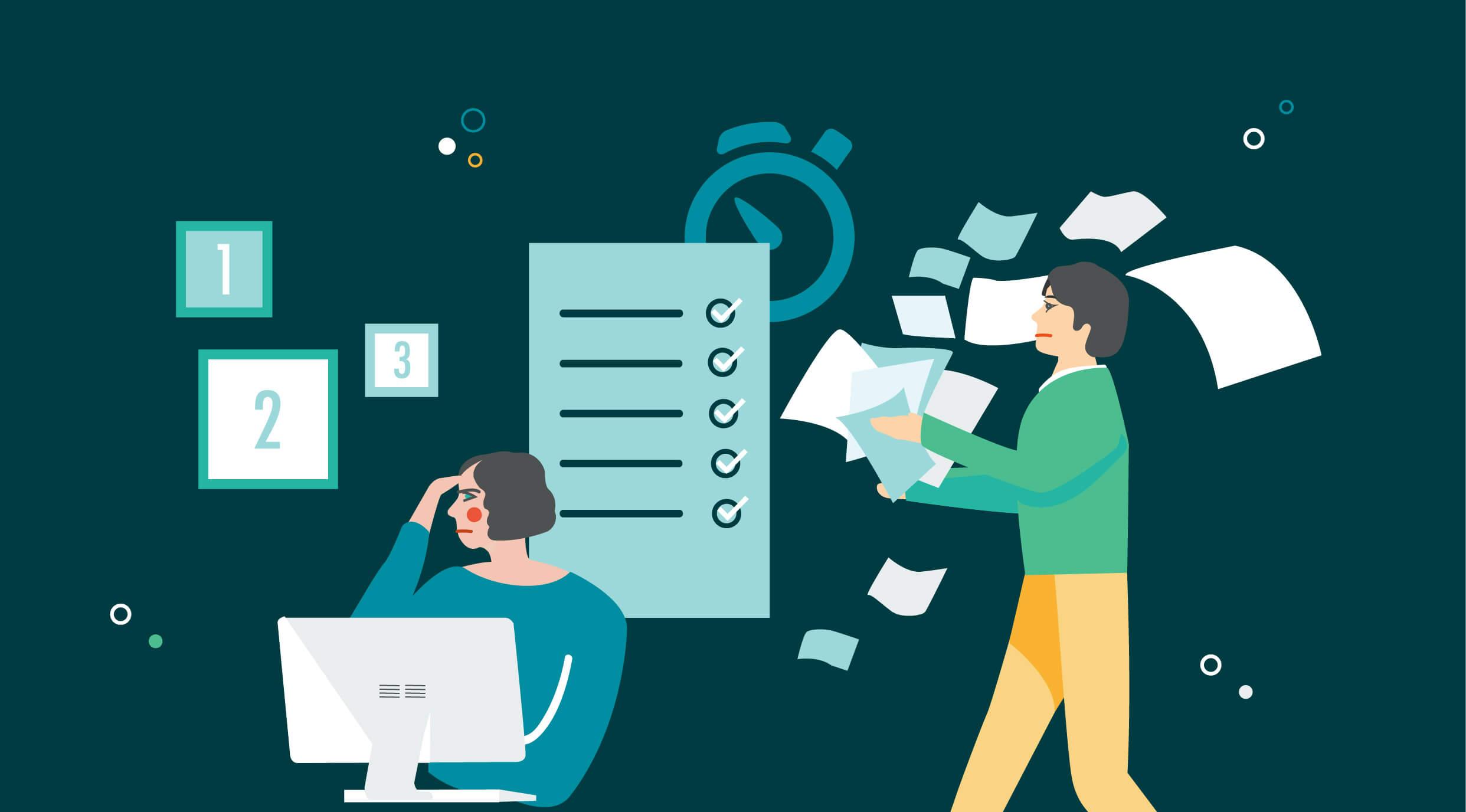hiring-managers-recruiters-post-resume-vipul-mali-job-consultancy-ahmedabad-gujarat-india