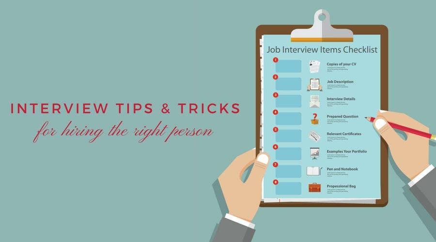 interview tips, post a resume, vipul mali, job interview skill