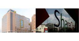 Flipkart, ShareChat, to buy back ESOPs