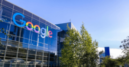 Google staff can use Work Location Tool to calculate pay for remote work